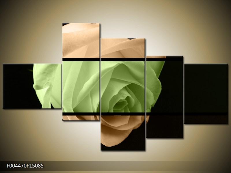 Moderní obraz
